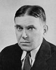 Henry L. Mencken