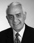 Ken Khachigian